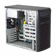 Replacement For SUPERMICRO COMPUTER CSE-PT22L