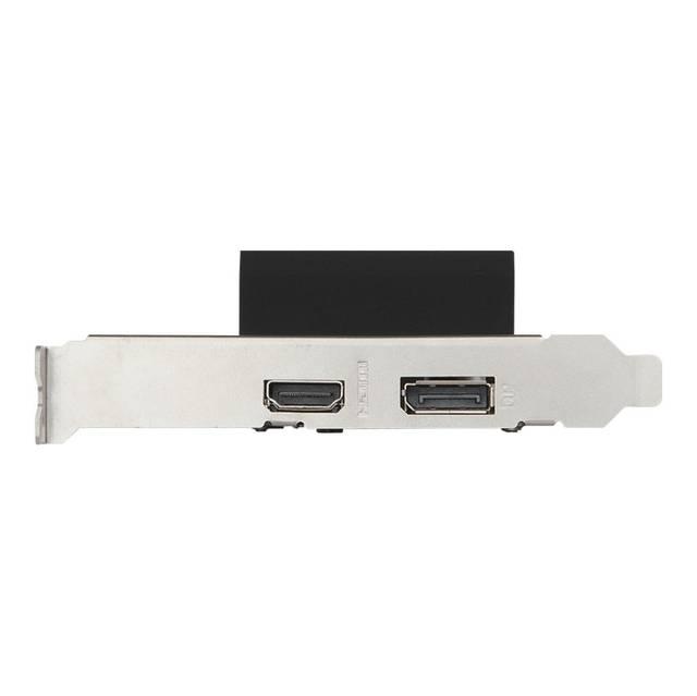 Msi Nvidia Geforce Gt 1030 2gh Lp Oc 2gb Gddr5 Hdmi